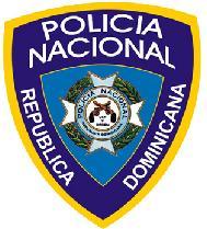 20100913172150-logo-policia.jpg