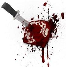 20100913190008-cuchillo.jpg