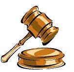 20100916155130-justicia.jpg