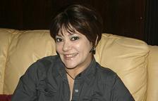 20100920210140-aracelis-melo.jpg