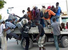 20100927152122-haitianos-seva-02.jpg