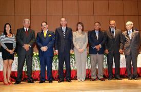 20101001220939-periodistas.jpg