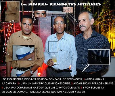 20101013212722-picapiedras-1-1.jpg