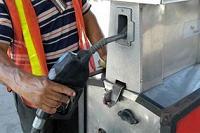 20101015222047-precios-combustibles.jpg