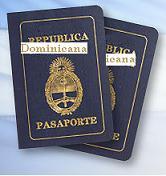 20101021221621-pasaporte-dominicano.jpg