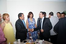 20101025221724-fiesta-frank.jpg