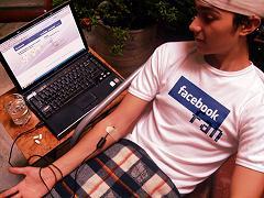 20101104133506-facebook-fan-copy1.jpg