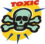 20101104153224-toxico.jpg