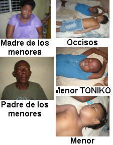 20101108200833-menores-muertos.jpg