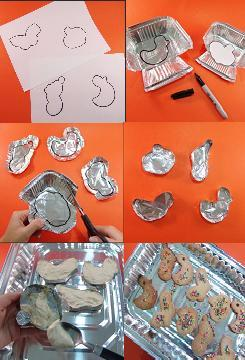 20101111140525-galletas-en-casa.jpg