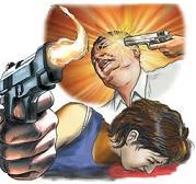20101112201457-pistola.jpg