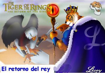 20101112233804-el-retorno-del-rey-licey.jpg