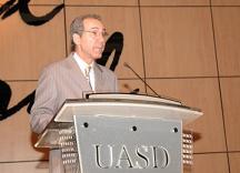 20101223171513-rector-de-la-uasd.jpg