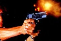 20110106214047-disparo-de-pistola.jpg