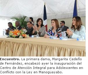 20110114133013-primera.jpg