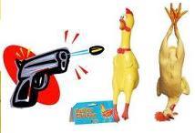 20110117131048-devolucion-de-pollo.jpg