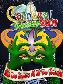 20110120200648-carnaval.jpg