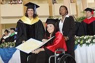 20110125182006-discapacitado.jpg