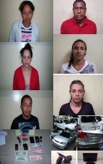 20110301212134-ladronazos.jpg