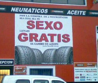20110418233934-sexo.jpg