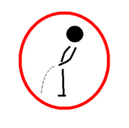 20110427223809-prohibido-mear.png
