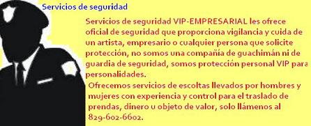 20110614192631-seguridad-2.jpg