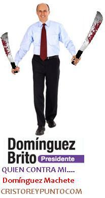 20110617223938-dominguez.jpg