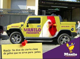 20110718152655-manilo2.jpg