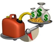 20110805233827-precios-combustibles.jpg