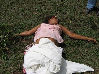 20110830150953-mujer-muerta.jpg