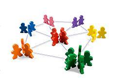 20110905154616-redes-sociales.jpg