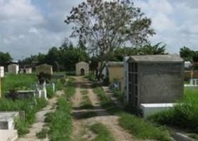 20110915170921-cementerio12-280x200.jpg