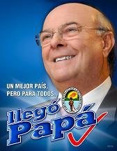 20110920151639-papa2.jpg