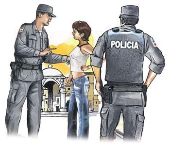 20110928174055-prostitutas-dominicanas-maltratadas-por-policias-en-santiago-rd.jpg