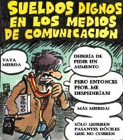 20111007221325-periodistas-grupos2.jpg