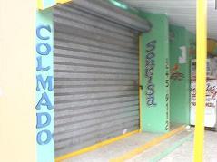20111011003908-colmado-cristo-rey-2.jpg