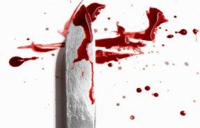 20111108142600-cuchillo-con-sangre.jpg