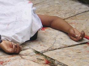 20120131191620-feminicidio2.jpg