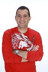20120206185438-pablo2.jpg