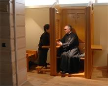 20120426164621-confesionario.jpg
