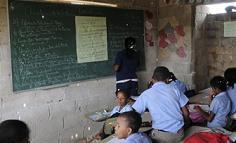 20120508174828-escuela-publica-jpeg-480x290-crop-0-upscale-q95.jpg