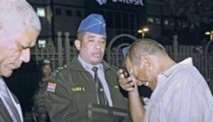 20120510184421-teniente-muerto-300x172.jpg