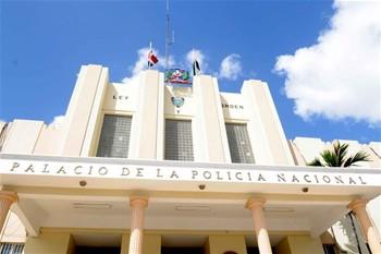 20120611230358-palacio-policia.jpg