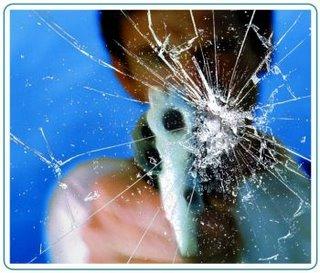 20120621173004-shooting-gun.jpg