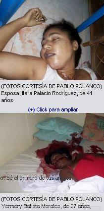 20120724161445-ffff.jpg