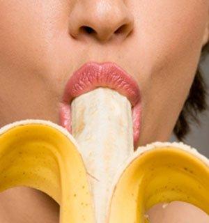 20121210161258-sexoral.jpg