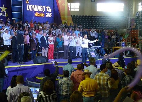 20150720151026-domingo-contreras-2.jpg