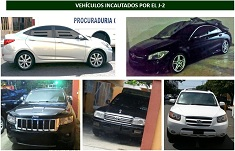 20150727202704-vehiculos-2-.jpg