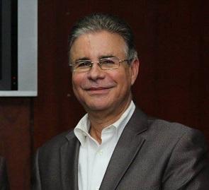20170725002348-luis-jose-chavez-presidente-de-la-asociacion-dominicana-de-prensa-turistica-adompretur-..jpg