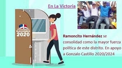 20191001220701-la-victoria13.jpg